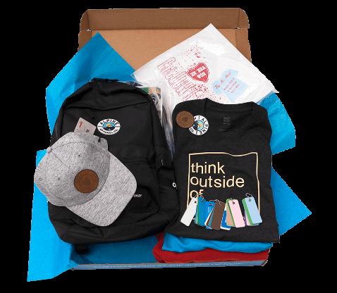 Hpfp kit image